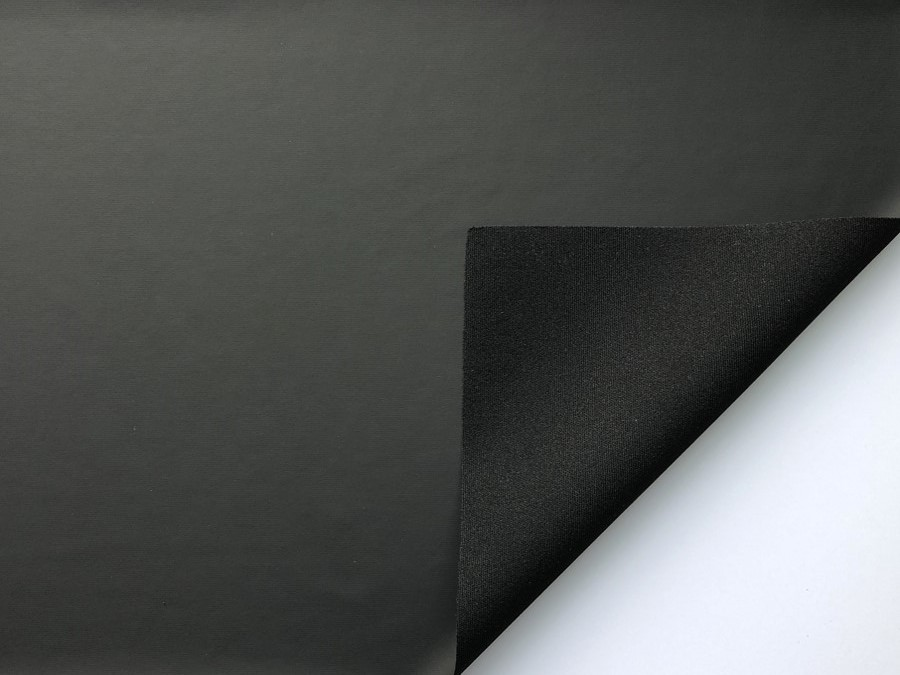 H3343-schwarz-021821